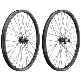 "Ritchey WCS Trail 40 Wheelset 27.5"" Boost Centerlock 110x15mm/148x12mm Shimano"